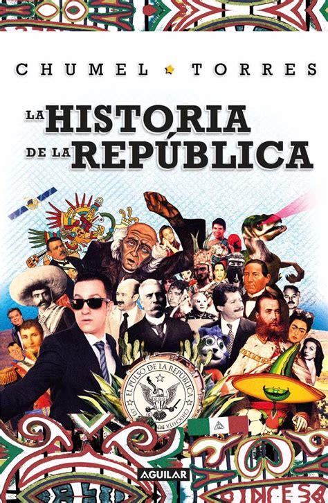 libro la gesta espaola historia chumel torres la historia de la rep 250 blica dhl 339 00 en mercado libre