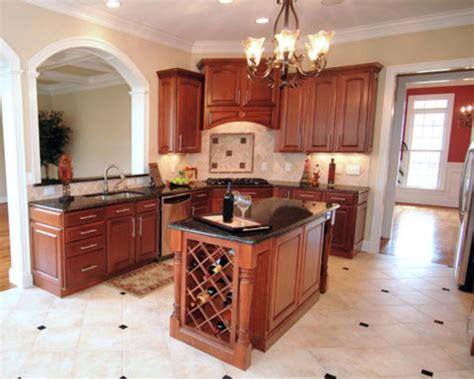 island designs for kitchens functional kitchen islands and efficiency in the kitchen