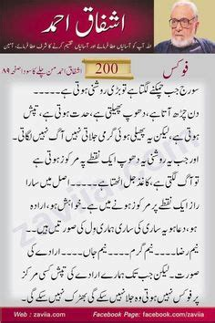 einstein biography in urdu novel peer e kamil s a w writer umera ahmed excerpts