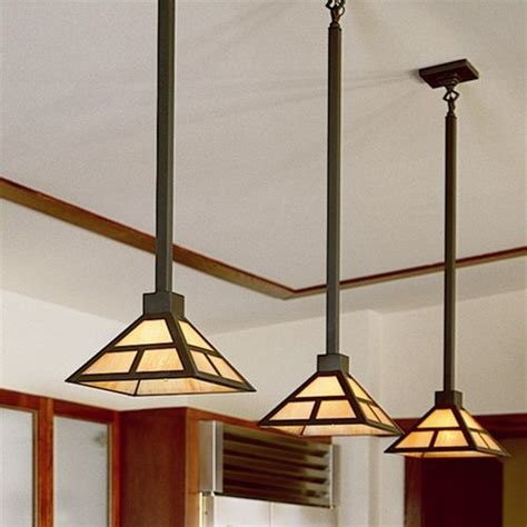 light of mission best 25 mission style decorating ideas on