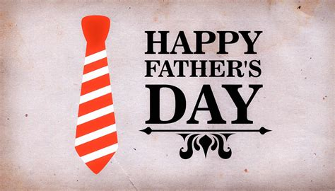 father s happy father s day 2016 wallpapers ultra hd 4k