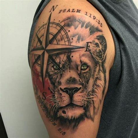 upper arm tattoos  men designs ideas  meaning