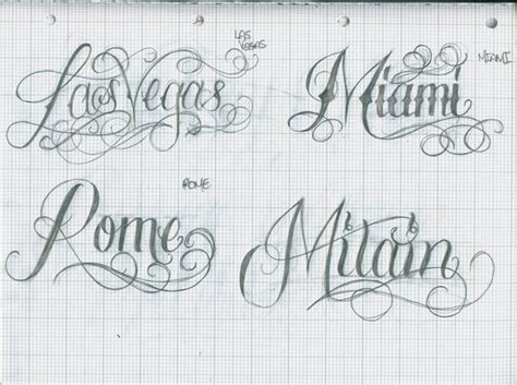 tattoo lettering pdf tattoo lettering city s 28 by 12kathylees12 on deviantart