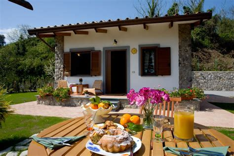 visitsitaly com villas for rent in italy apartments