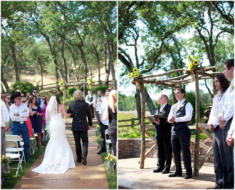 backyard country wedding rustic barn wedding rustic wedding chic