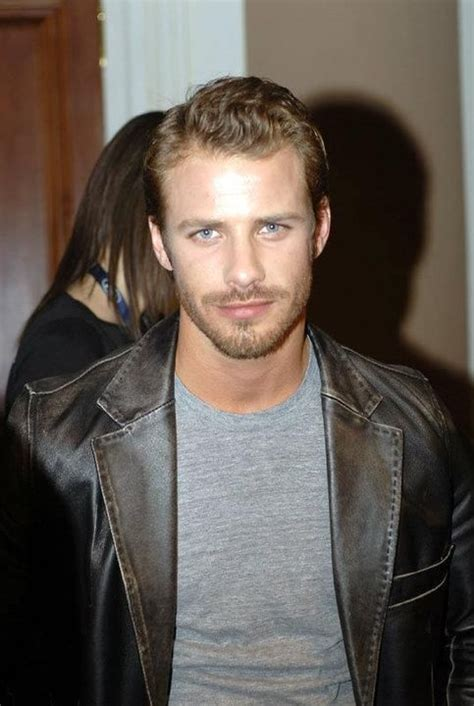 Hr The Elusive Lord Everhart 62 best images about andrew stetson on models christian grey and plaid