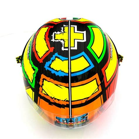 design helmet iannone 14 best images about andrea iannone on pinterest logos