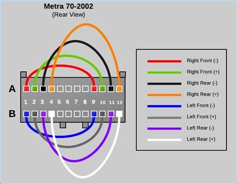 2001 chevy tahoe radio wiring diagram dogboi info 2001 chevy tahoe radio wiring diagram dogboi info