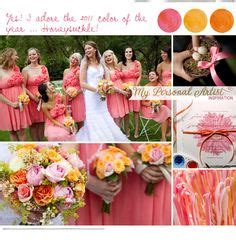google image result for http rachelfeskoblog com wp coral peony green sun flower yellow solid aster orange