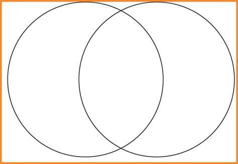 Free Venn Diagram Maker venn diagram maker template business