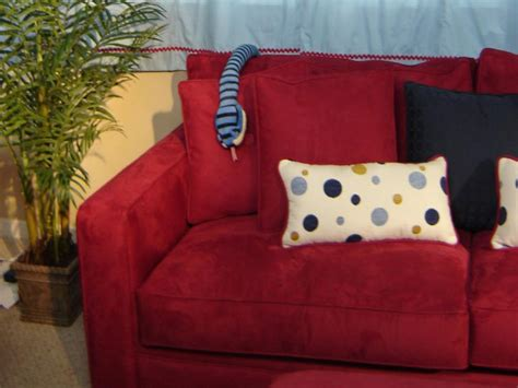 homemade couch cushions how to make bench and couch cushions how tos diy