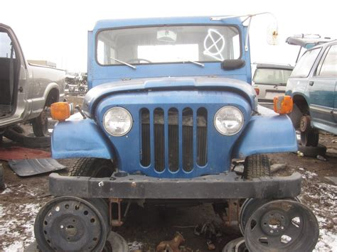 mail jeep interior east coast jeeps jeep parts jeep accessories and html