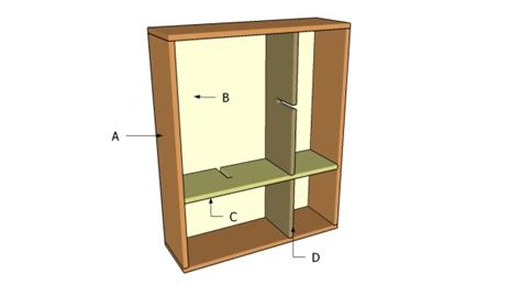 Wall Shelf Plans Free by Wall Shelf Plans Myoutdoorplans Free Woodworking Plans