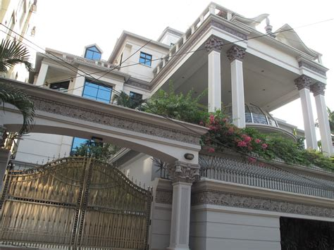 beautiful house in bangladesh swanky houses and apartment buildings in dhaka page 22