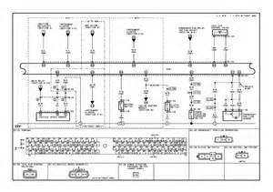 neutral safety switch wiring diagram fleetwood limited neutral get free image about wiring diagram