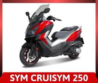 sym gts  ebc scooter carbon arka fren balatasi