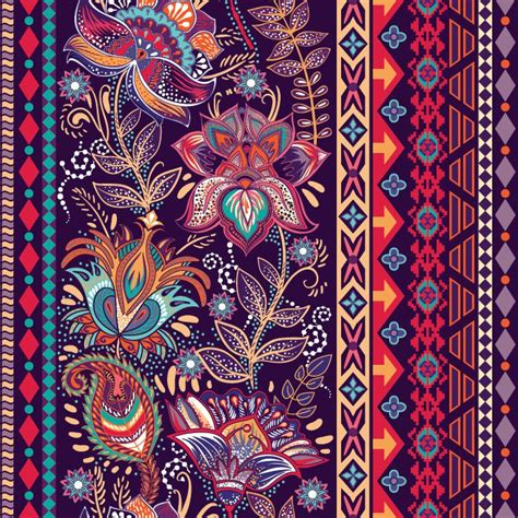 home textile design studio india tatyana anisimova patternbank textile design studio