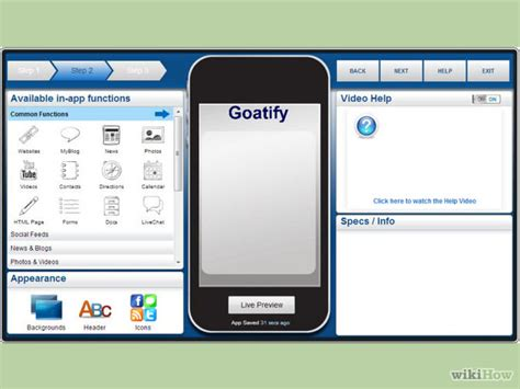 spy apps on android cell phone tracker review www alpi