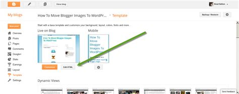 wp template redirect images templates design ideas