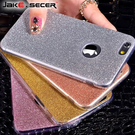 Funky For Iphone 6 Plus 1 2017 new fashion bling phone cases for iphone 6 6s plus tpu girly fundas funky coque cover