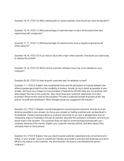 100 how should you start a cover letter what a resume cover letter should look like