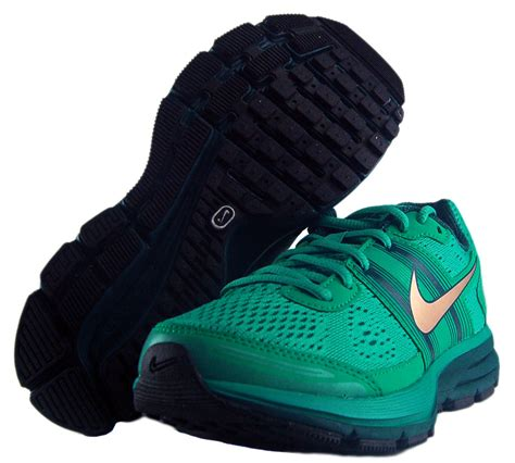 teal nike running shoes nike womens air pegasus 29 sz 5 running shoes teal ebay