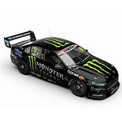 The Bottle O Racing Team And Monster Energy  Supercars