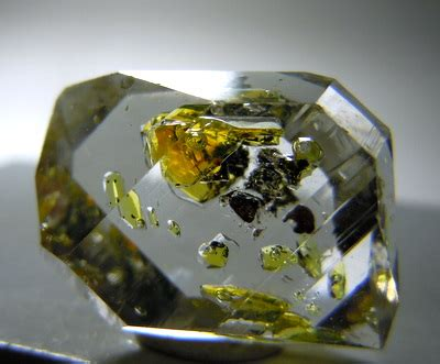 an introduction to gemstone inclusions international gem