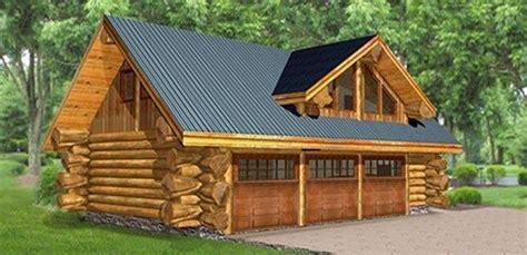 log home floor plans with garage 2018 log cabin garage amazing log garages and log barns floor plans new home plans design