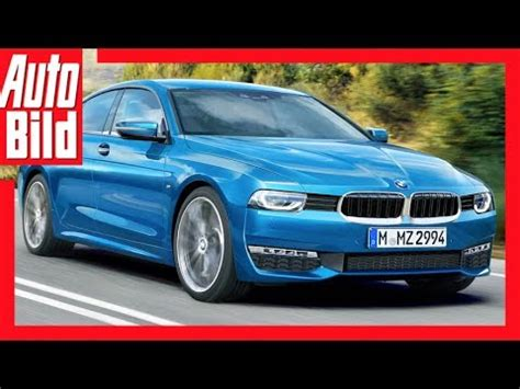 Bmw 6er 2020 by Bmw 2er Gran Coup 233 2020 Vier T 252 Ren F 252 R Das 2er Coup 233