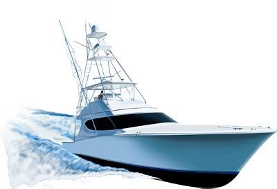 sport fishing boat art vector fishing boat jet ski and sea plane clipart