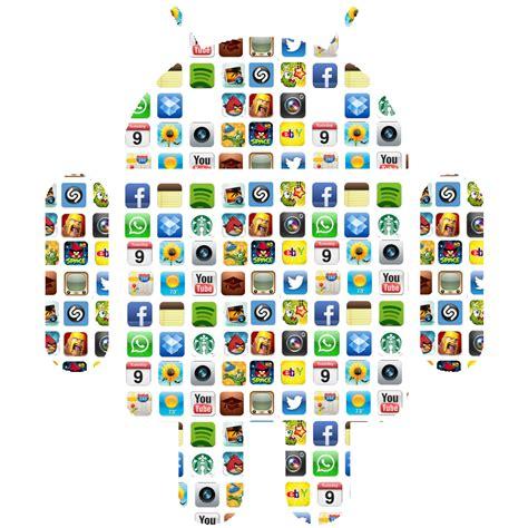 membuat aplikasi android hello world tutorial cara membuat aplikasi android hello world mr xroot