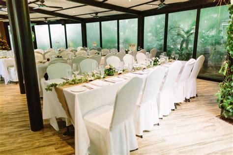 Singapore Wedding Portrait Travel Photographer Eirik Villa Halia Botanic Gardens