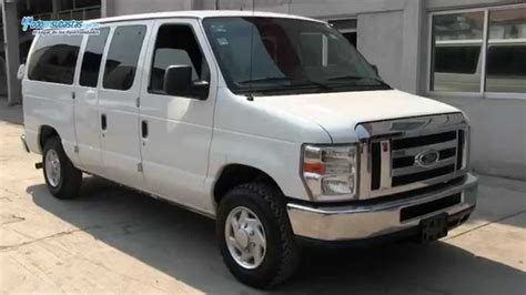 buy car manuals 1993 ford econoline e350 navigation system 2012 ford e150 vehicles truck workshop car repair service manual youtube