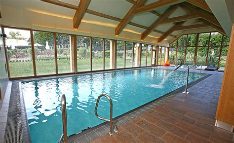 swimming pools indoor pools buckingham pools
