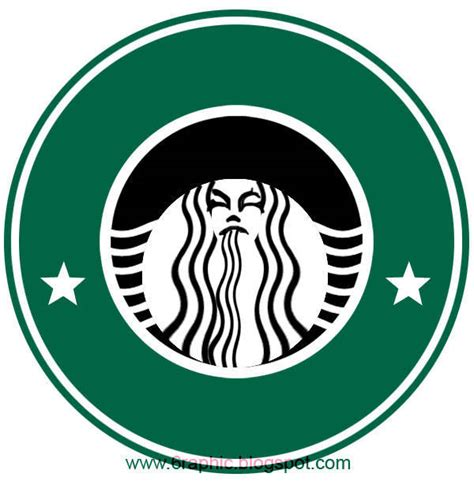 starbucks template starbucks logo outline www imgkid the image kid