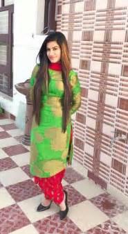 406 best images about punjabi suit on pinterest in
