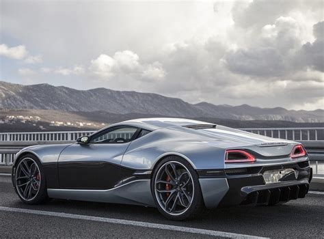rimac concept s price rimac concept one upscout gifts and gear for