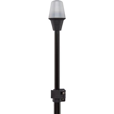 boat stern light color marine raider led all round stern light with base academy