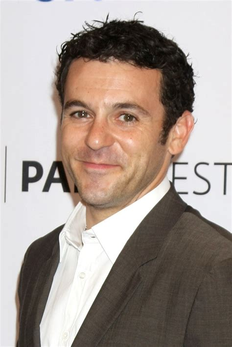 Fred Savage - 21 savage picture 468 paleyfest 2015 fall tv preview