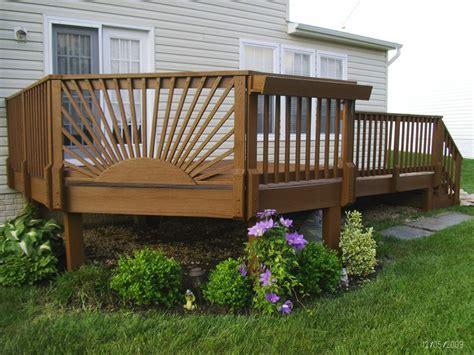 behr paint colors for decks 10 best behr deck stain colors images on deck
