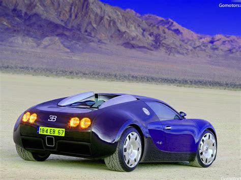 concept bugatti veyron bugatti veyron concept