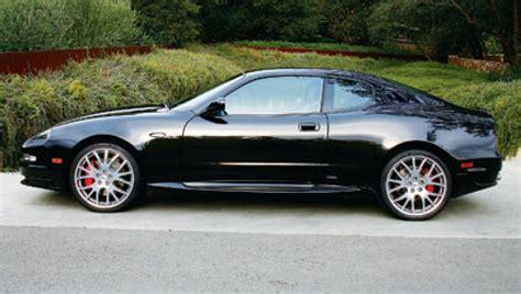 Maserati Grandsport by Maserati Gransport Photos Informations Articles