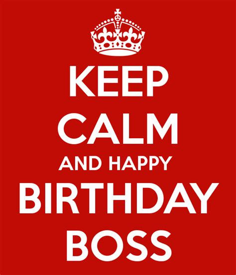 imagenes happy birthday boss happy birthday wishes for boss quotes quotesgram