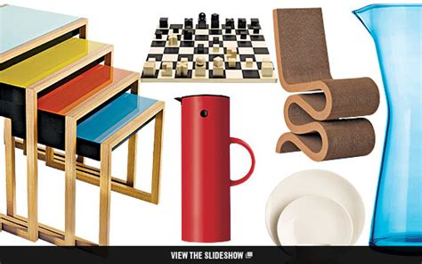 Kitchen Furniture Ikea How The Bauhaus Is Still Influencing Modern Design
