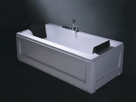 two person whirlpool bathtub two person whirlpool tub bathtub designs