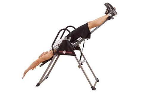 kettler home exercise fitness equipment apollo gravity inversion therapy table 3 machines to relieve back stack