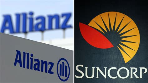 suncorp house insurance allianz and suncorp to refund 62 8 million to customers for bogus insurance premiums