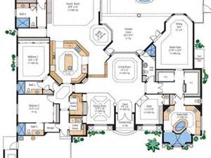 House Plans With Secret Passageways And Rooms Modern House Design Design Luxury House Floor Plans Luxury Floor Mexzhouse