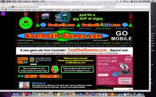 Cool math games click for details cool math games run is a top